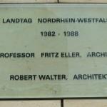 Köcheclub-Landtag, 12.04.2016 002