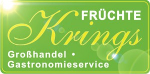 LogoFrüchteKrings