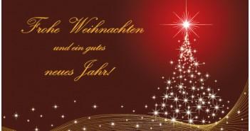 Weihnachtsgruesse_2013[1]