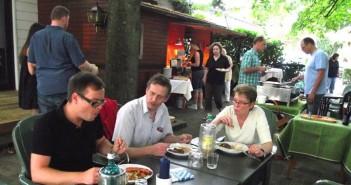 sommer-grillfest-1308-dulz